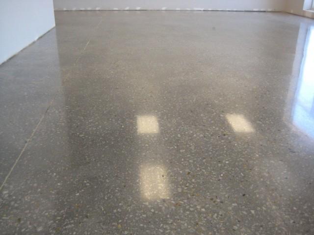 Полимерцементные наливные полы полимерная краска для бетона в екатеринбурге