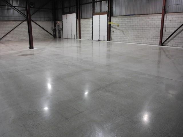 Смесь бетонная для полов бетон в15 м150