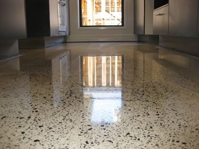 Полиуретановые полы в квартире москва продам наливные полы в3d