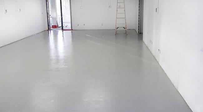 Полимерные наливные полы для дилеров гидроизоляция стычек бетонного перекрытия крыш